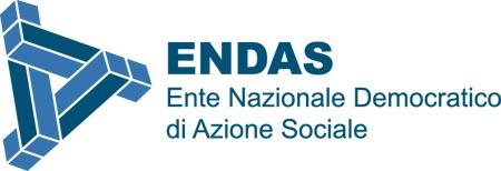 logo_endas_blu_m
