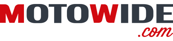 SCOPRI MotoWide.com